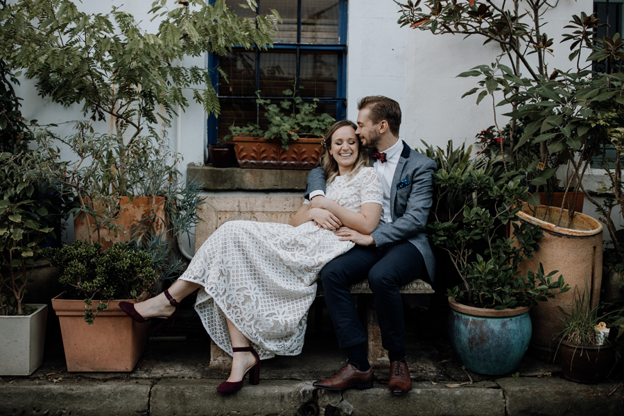 Harmony online dating AustraliГ«